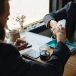 Veteran Hiring: A Good Business Decision