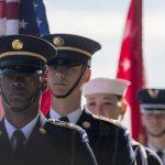 The Value of Hiring Veterans