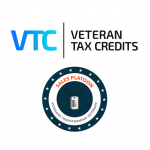 VTC Veteran Tax Credits /Sales Platoon Partnership - Press Release