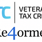 VTC Veteran Tax Credits /Re4ormed Partnership - Press Release